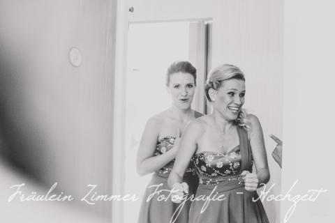 Hochzeitsfotograf Leipzig-Fotograf Leipzig¬¬-Hochzeitsfoto Leipzig-Portraitfotos Leipzig-Hochzeit Sachsen-Hochzeit Leipzig-Heiraten in Sachsen- Heiraten in grimma0007