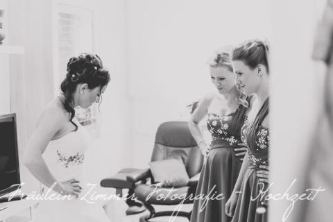 Hochzeitsfotograf Leipzig-Fotograf Leipzig¬¬-Hochzeitsfoto Leipzig-Portraitfotos Leipzig-Hochzeit Sachsen-Hochzeit Leipzig-Heiraten in Sachsen- Heiraten in grimma0009