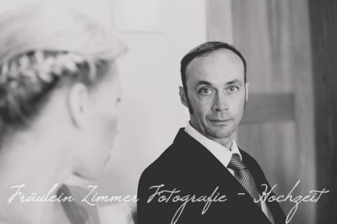 Hochzeitsfotograf Leipzig-Fotograf Leipzig¬¬-Hochzeitsfoto Leipzig-Portraitfotos Leipzig-Hochzeit Sachsen-Hochzeit Leipzig-Heiraten in Sachsen- Heiraten in grimma0014