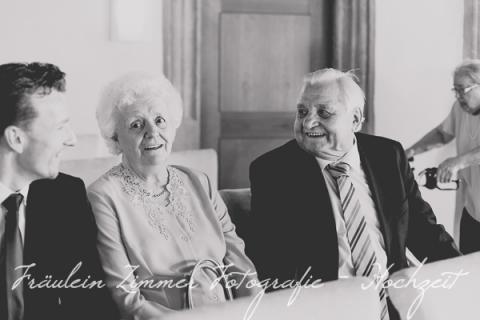Hochzeitsfotograf Leipzig-Fotograf Leipzig¬¬-Hochzeitsfoto Leipzig-Portraitfotos Leipzig-Hochzeit Sachsen-Hochzeit Leipzig-Heiraten in Sachsen- Heiraten in grimma0015