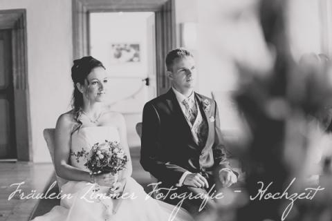 Hochzeitsfotograf Leipzig-Fotograf Leipzig¬¬-Hochzeitsfoto Leipzig-Portraitfotos Leipzig-Hochzeit Sachsen-Hochzeit Leipzig-Heiraten in Sachsen- Heiraten in grimma0016