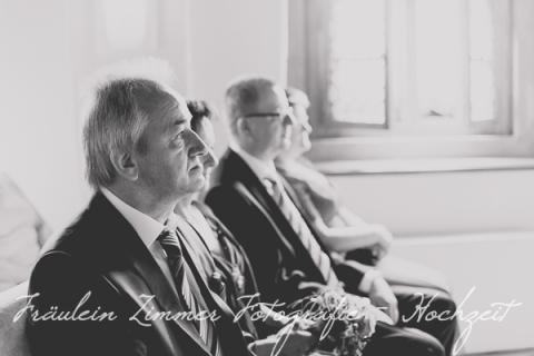 Hochzeitsfotograf Leipzig-Fotograf Leipzig¬¬-Hochzeitsfoto Leipzig-Portraitfotos Leipzig-Hochzeit Sachsen-Hochzeit Leipzig-Heiraten in Sachsen- Heiraten in grimma0017