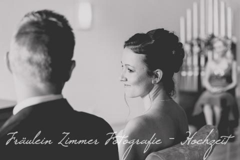Hochzeitsfotograf Leipzig-Fotograf Leipzig¬¬-Hochzeitsfoto Leipzig-Portraitfotos Leipzig-Hochzeit Sachsen-Hochzeit Leipzig-Heiraten in Sachsen- Heiraten in grimma0018