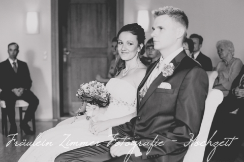 Hochzeitsfotograf Leipzig-Fotograf Leipzig¬¬-Hochzeitsfoto Leipzig-Portraitfotos Leipzig-Hochzeit Sachsen-Hochzeit Leipzig-Heiraten in Sachsen- Heiraten in grimma0019