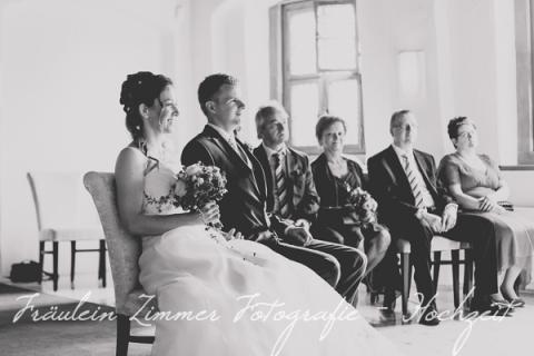 Hochzeitsfotograf Leipzig-Fotograf Leipzig¬¬-Hochzeitsfoto Leipzig-Portraitfotos Leipzig-Hochzeit Sachsen-Hochzeit Leipzig-Heiraten in Sachsen- Heiraten in grimma0020