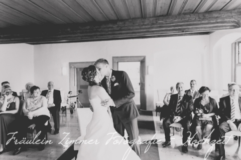 Hochzeitsfotograf Leipzig-Fotograf Leipzig¬¬-Hochzeitsfoto Leipzig-Portraitfotos Leipzig-Hochzeit Sachsen-Hochzeit Leipzig-Heiraten in Sachsen- Heiraten in grimma0023