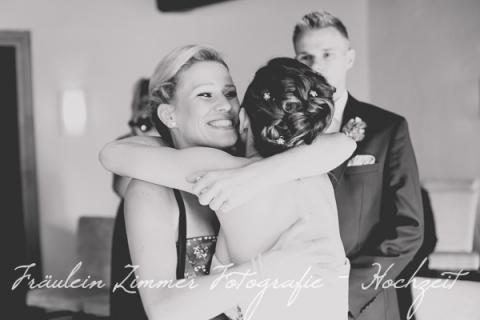 Hochzeitsfotograf Leipzig-Fotograf Leipzig¬¬-Hochzeitsfoto Leipzig-Portraitfotos Leipzig-Hochzeit Sachsen-Hochzeit Leipzig-Heiraten in Sachsen- Heiraten in grimma0026