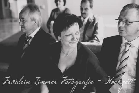 Hochzeitsfotograf Leipzig-Fotograf Leipzig¬¬-Hochzeitsfoto Leipzig-Portraitfotos Leipzig-Hochzeit Sachsen-Hochzeit Leipzig-Heiraten in Sachsen- Heiraten in grimma0027