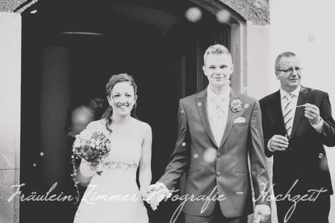 Hochzeitsfotograf Leipzig-Fotograf Leipzig¬¬-Hochzeitsfoto Leipzig-Portraitfotos Leipzig-Hochzeit Sachsen-Hochzeit Leipzig-Heiraten in Sachsen- Heiraten in grimma0028