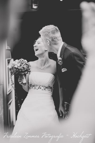 Hochzeitsfotograf Leipzig-Fotograf Leipzig¬¬-Hochzeitsfoto Leipzig-Portraitfotos Leipzig-Hochzeit Sachsen-Hochzeit Leipzig-Heiraten in Sachsen- Heiraten in grimma0029