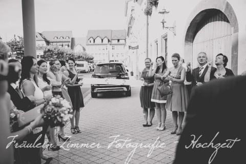 Hochzeitsfotograf Leipzig-Fotograf Leipzig¬¬-Hochzeitsfoto Leipzig-Portraitfotos Leipzig-Hochzeit Sachsen-Hochzeit Leipzig-Heiraten in Sachsen- Heiraten in grimma0030