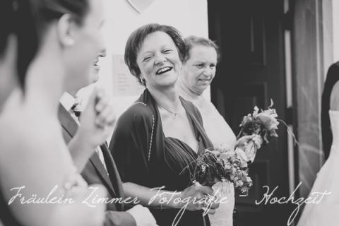 Hochzeitsfotograf Leipzig-Fotograf Leipzig¬¬-Hochzeitsfoto Leipzig-Portraitfotos Leipzig-Hochzeit Sachsen-Hochzeit Leipzig-Heiraten in Sachsen- Heiraten in grimma0031