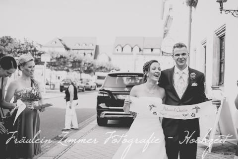 Hochzeitsfotograf Leipzig-Fotograf Leipzig¬¬-Hochzeitsfoto Leipzig-Portraitfotos Leipzig-Hochzeit Sachsen-Hochzeit Leipzig-Heiraten in Sachsen- Heiraten in grimma0032