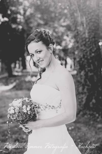Hochzeitsfotograf Leipzig-Fotograf Leipzig¬¬-Hochzeitsfoto Leipzig-Portraitfotos Leipzig-Hochzeit Sachsen-Hochzeit Leipzig-Heiraten in Sachsen- Heiraten in grimma0037