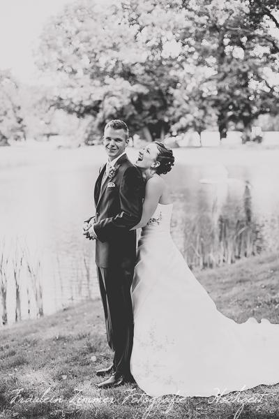 Hochzeitsfotograf Leipzig-Fotograf Leipzig¬¬-Hochzeitsfoto Leipzig-Portraitfotos Leipzig-Hochzeit Sachsen-Hochzeit Leipzig-Heiraten in Sachsen- Heiraten in grimma0040