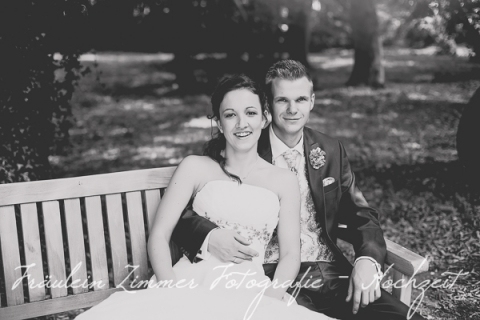 Hochzeitsfotograf Leipzig-Fotograf Leipzig¬¬-Hochzeitsfoto Leipzig-Portraitfotos Leipzig-Hochzeit Sachsen-Hochzeit Leipzig-Heiraten in Sachsen- Heiraten in grimma0047