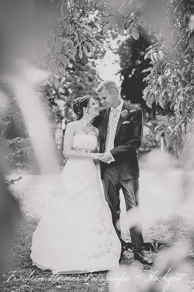 Hochzeitsfotograf Leipzig-Fotograf Leipzig¬¬-Hochzeitsfoto Leipzig-Portraitfotos Leipzig-Hochzeit Sachsen-Hochzeit Leipzig-Heiraten in Sachsen- Heiraten in grimma0048
