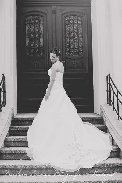 Hochzeitsfotograf Leipzig-Fotograf Leipzig¬¬-Hochzeitsfoto Leipzig-Portraitfotos Leipzig-Hochzeit Sachsen-Hochzeit Leipzig-Heiraten in Sachsen- Heiraten in grimma0051