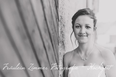 Hochzeitsfotograf Leipzig-Fotograf Leipzig¬¬-Hochzeitsfoto Leipzig-Portraitfotos Leipzig-Hochzeit Sachsen-Hochzeit Leipzig-Heiraten in Sachsen- Heiraten in grimma0057