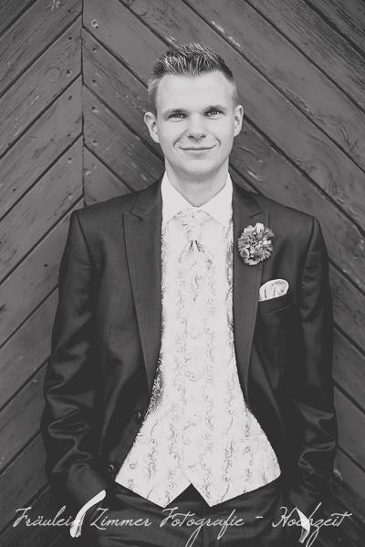 Hochzeitsfotograf Leipzig-Fotograf Leipzig¬¬-Hochzeitsfoto Leipzig-Portraitfotos Leipzig-Hochzeit Sachsen-Hochzeit Leipzig-Heiraten in Sachsen- Heiraten in grimma0059