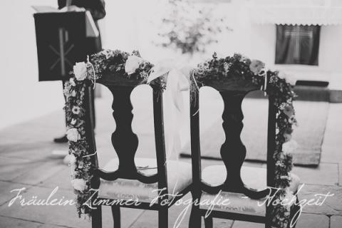 Hochzeitsfotograf Leipzig-Fotograf Leipzig¬¬-Hochzeitsfoto Leipzig-Portraitfotos Leipzig-Hochzeit Sachsen-Hochzeit Leipzig-Heiraten in Sachsen- Heiraten in grimma0063