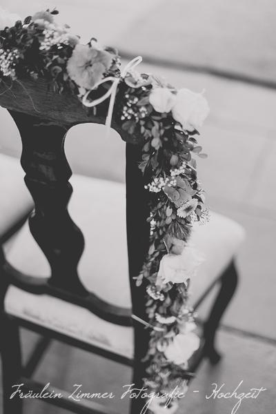 Hochzeitsfotograf Leipzig-Fotograf Leipzig¬¬-Hochzeitsfoto Leipzig-Portraitfotos Leipzig-Hochzeit Sachsen-Hochzeit Leipzig-Heiraten in Sachsen- Heiraten in grimma0064