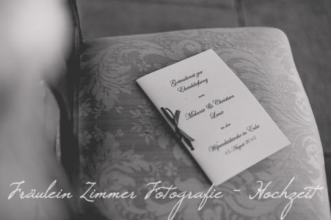 Hochzeitsfotograf Leipzig-Fotograf Leipzig¬¬-Hochzeitsfoto Leipzig-Portraitfotos Leipzig-Hochzeit Sachsen-Hochzeit Leipzig-Heiraten in Sachsen- Heiraten in grimma0065