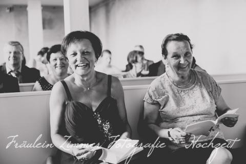 Hochzeitsfotograf Leipzig-Fotograf Leipzig¬¬-Hochzeitsfoto Leipzig-Portraitfotos Leipzig-Hochzeit Sachsen-Hochzeit Leipzig-Heiraten in Sachsen- Heiraten in grimma0067
