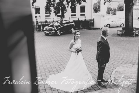 Hochzeitsfotograf Leipzig-Fotograf Leipzig¬¬-Hochzeitsfoto Leipzig-Portraitfotos Leipzig-Hochzeit Sachsen-Hochzeit Leipzig-Heiraten in Sachsen- Heiraten in grimma0068