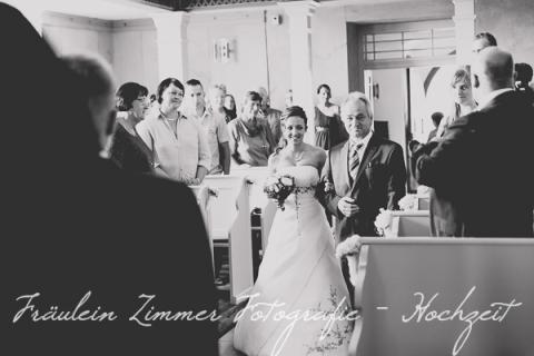 Hochzeitsfotograf Leipzig-Fotograf Leipzig¬¬-Hochzeitsfoto Leipzig-Portraitfotos Leipzig-Hochzeit Sachsen-Hochzeit Leipzig-Heiraten in Sachsen- Heiraten in grimma0069