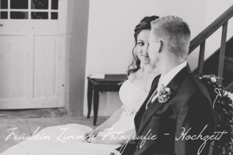 Hochzeitsfotograf Leipzig-Fotograf Leipzig¬¬-Hochzeitsfoto Leipzig-Portraitfotos Leipzig-Hochzeit Sachsen-Hochzeit Leipzig-Heiraten in Sachsen- Heiraten in grimma0070