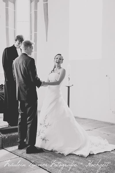 Hochzeitsfotograf Leipzig-Fotograf Leipzig¬¬-Hochzeitsfoto Leipzig-Portraitfotos Leipzig-Hochzeit Sachsen-Hochzeit Leipzig-Heiraten in Sachsen- Heiraten in grimma0073