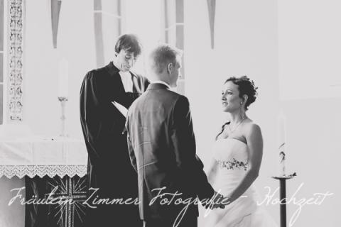 Hochzeitsfotograf Leipzig-Fotograf Leipzig¬¬-Hochzeitsfoto Leipzig-Portraitfotos Leipzig-Hochzeit Sachsen-Hochzeit Leipzig-Heiraten in Sachsen- Heiraten in grimma0074