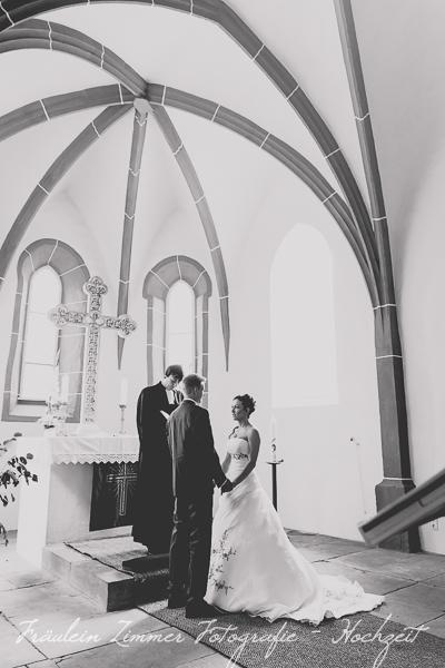 Hochzeitsfotograf Leipzig-Fotograf Leipzig¬¬-Hochzeitsfoto Leipzig-Portraitfotos Leipzig-Hochzeit Sachsen-Hochzeit Leipzig-Heiraten in Sachsen- Heiraten in grimma0075