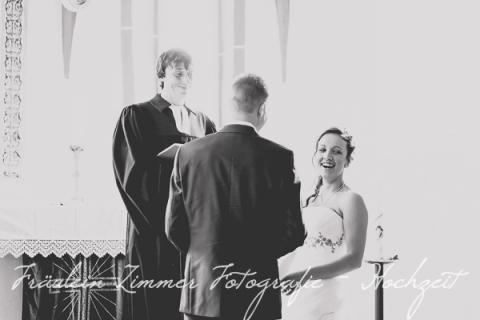 Hochzeitsfotograf Leipzig-Fotograf Leipzig¬¬-Hochzeitsfoto Leipzig-Portraitfotos Leipzig-Hochzeit Sachsen-Hochzeit Leipzig-Heiraten in Sachsen- Heiraten in grimma0076