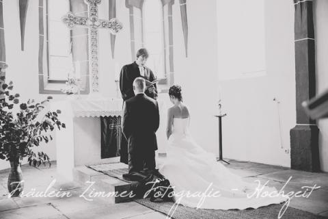 Hochzeitsfotograf Leipzig-Fotograf Leipzig¬¬-Hochzeitsfoto Leipzig-Portraitfotos Leipzig-Hochzeit Sachsen-Hochzeit Leipzig-Heiraten in Sachsen- Heiraten in grimma0077