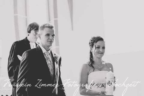 Hochzeitsfotograf Leipzig-Fotograf Leipzig¬¬-Hochzeitsfoto Leipzig-Portraitfotos Leipzig-Hochzeit Sachsen-Hochzeit Leipzig-Heiraten in Sachsen- Heiraten in grimma0078