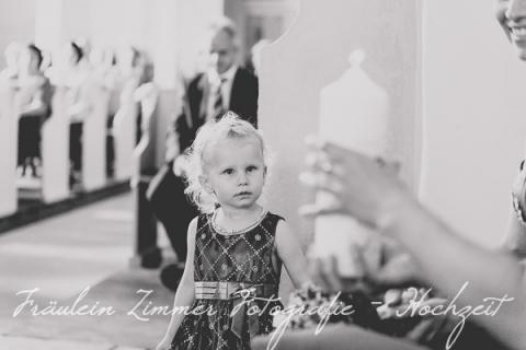 Hochzeitsfotograf Leipzig-Fotograf Leipzig¬¬-Hochzeitsfoto Leipzig-Portraitfotos Leipzig-Hochzeit Sachsen-Hochzeit Leipzig-Heiraten in Sachsen- Heiraten in grimma0079