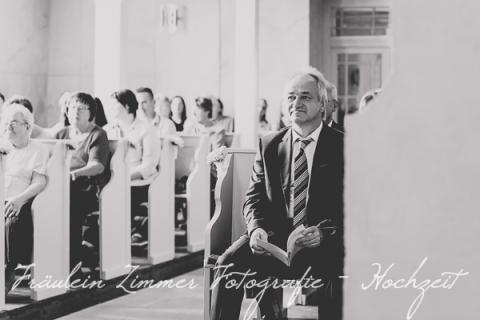 Hochzeitsfotograf Leipzig-Fotograf Leipzig¬¬-Hochzeitsfoto Leipzig-Portraitfotos Leipzig-Hochzeit Sachsen-Hochzeit Leipzig-Heiraten in Sachsen- Heiraten in grimma0080