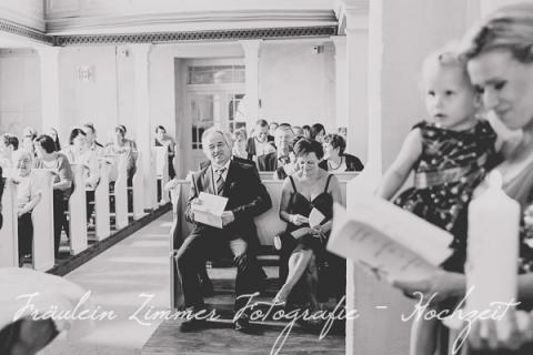 Hochzeitsfotograf Leipzig-Fotograf Leipzig¬¬-Hochzeitsfoto Leipzig-Portraitfotos Leipzig-Hochzeit Sachsen-Hochzeit Leipzig-Heiraten in Sachsen- Heiraten in grimma0082