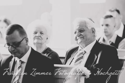 Hochzeitsfotograf Leipzig-Fotograf Leipzig¬¬-Hochzeitsfoto Leipzig-Portraitfotos Leipzig-Hochzeit Sachsen-Hochzeit Leipzig-Heiraten in Sachsen- Heiraten in grimma0085