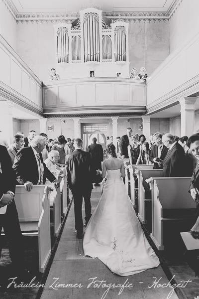 Hochzeitsfotograf Leipzig-Fotograf Leipzig¬¬-Hochzeitsfoto Leipzig-Portraitfotos Leipzig-Hochzeit Sachsen-Hochzeit Leipzig-Heiraten in Sachsen- Heiraten in grimma0088