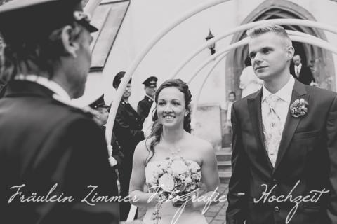 Hochzeitsfotograf Leipzig-Fotograf Leipzig¬¬-Hochzeitsfoto Leipzig-Portraitfotos Leipzig-Hochzeit Sachsen-Hochzeit Leipzig-Heiraten in Sachsen- Heiraten in grimma0091