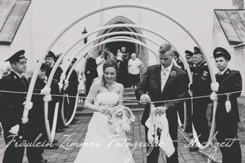 Hochzeitsfotograf Leipzig-Fotograf Leipzig¬¬-Hochzeitsfoto Leipzig-Portraitfotos Leipzig-Hochzeit Sachsen-Hochzeit Leipzig-Heiraten in Sachsen- Heiraten in grimma0092