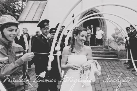 Hochzeitsfotograf Leipzig-Fotograf Leipzig¬¬-Hochzeitsfoto Leipzig-Portraitfotos Leipzig-Hochzeit Sachsen-Hochzeit Leipzig-Heiraten in Sachsen- Heiraten in grimma0093
