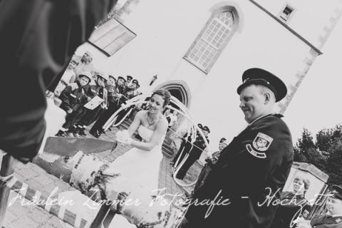 Hochzeitsfotograf Leipzig-Fotograf Leipzig¬¬-Hochzeitsfoto Leipzig-Portraitfotos Leipzig-Hochzeit Sachsen-Hochzeit Leipzig-Heiraten in Sachsen- Heiraten in grimma0094