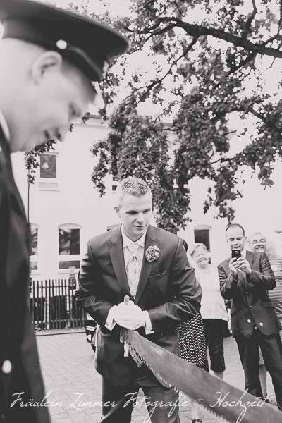 Hochzeitsfotograf Leipzig-Fotograf Leipzig¬¬-Hochzeitsfoto Leipzig-Portraitfotos Leipzig-Hochzeit Sachsen-Hochzeit Leipzig-Heiraten in Sachsen- Heiraten in grimma0095
