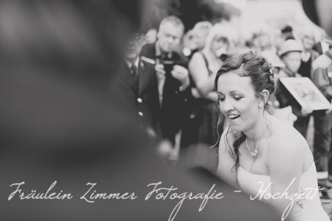 Hochzeitsfotograf Leipzig-Fotograf Leipzig¬¬-Hochzeitsfoto Leipzig-Portraitfotos Leipzig-Hochzeit Sachsen-Hochzeit Leipzig-Heiraten in Sachsen- Heiraten in grimma0096