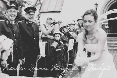 Hochzeitsfotograf Leipzig-Fotograf Leipzig¬¬-Hochzeitsfoto Leipzig-Portraitfotos Leipzig-Hochzeit Sachsen-Hochzeit Leipzig-Heiraten in Sachsen- Heiraten in grimma0097