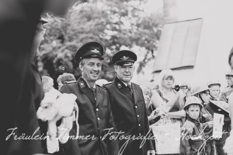 Hochzeitsfotograf Leipzig-Fotograf Leipzig¬¬-Hochzeitsfoto Leipzig-Portraitfotos Leipzig-Hochzeit Sachsen-Hochzeit Leipzig-Heiraten in Sachsen- Heiraten in grimma0098
